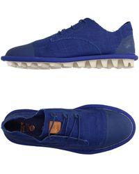 adidas Originals - Lace-up Shoe - Lyst
