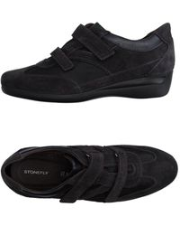 Stonefly - Low-tops & Trainers - Lyst