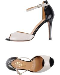 Malu' - Sandals - Lyst