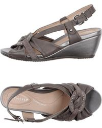Stonefly - Sandals - Lyst
