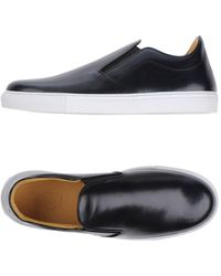 Mr. Hare - Low-tops & Trainers - Lyst