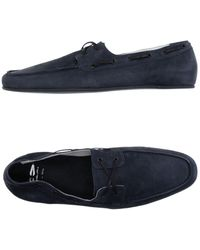 Fessura - Loafer - Lyst