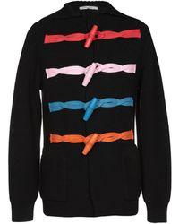 Givenchy - Cardigan - Lyst
