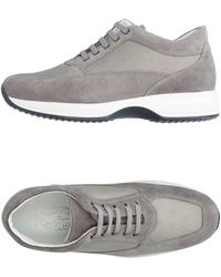 Triver Flight - Low-tops & Sneakers - Lyst