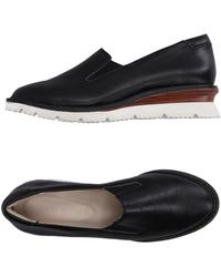 Issey Miyake - Low-tops & Trainers - Lyst