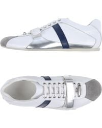 Dior Homme | Low-tops & Trainers | Lyst