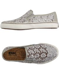 British Knights - Low-tops & Sneakers - Lyst