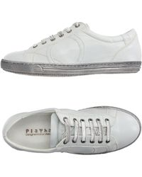 PLAYHAT - Low-tops & Trainers - Lyst