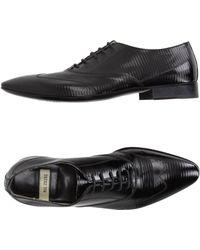 Pal Zileri - Lace-up Shoe - Lyst