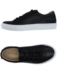 Shoe The Bear - Low-tops & Sneakers - Lyst