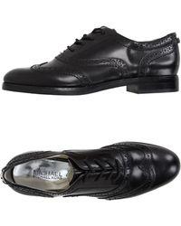 MICHAEL Michael Kors - Lace-up Shoe - Lyst