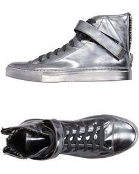 Fefe - High-tops & Sneakers - Lyst