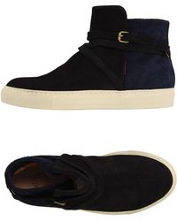 Buttero - High-tops & Sneakers - Lyst