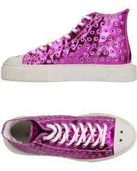 Nicopanda - High-tops & Sneakers - Lyst