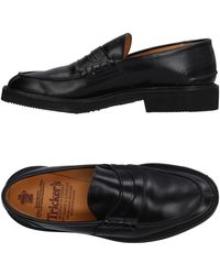 5f38606ed06 Lyst - Gucci  sagan  Tasseled Venetian Loafer in Black for Men