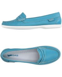 Gas - Loafer - Lyst