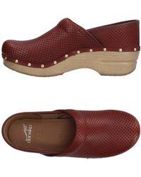 Dansko - Shoe Boots - Lyst