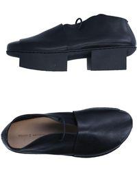 Trippen - Lace-up Shoe - Lyst