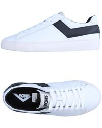 Product Of New York   Low-tops & Trainers   Lyst