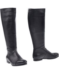 Hope - Boots - Lyst
