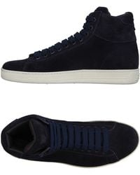 Tom Ford High-tops & Sneakers
