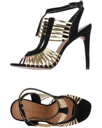Vicenza | Sandals | Lyst