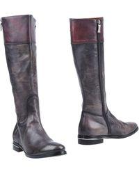 Carvani - Boots - Lyst