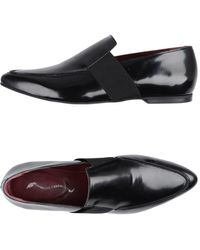 Opening Ceremony - Loafer - Lyst