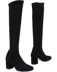 MAX&Co. - Boots - Lyst