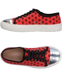Markus Lupfer - Low-tops & Trainers - Lyst