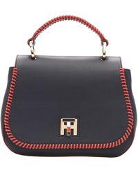 Tommy Hilfiger - Handbags - Lyst