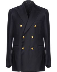 Brooks Brothers - Blazers - Lyst