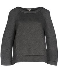 INTROPIA - Sweatshirt - Lyst