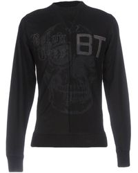Bolongaro Trevor | Sweatshirt | Lyst