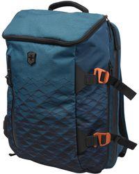 Victorinox - Backpacks & Bum Bags - Lyst