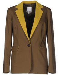 Who*s Who - Who*s Who Blazer - Lyst