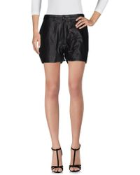 Iris & Ink - Shorts - Lyst