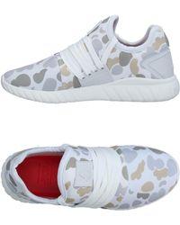 ASFVLT Sneakers | Low-tops & Sneakers | Lyst