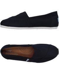 TOMS - Loafers - Lyst