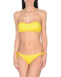 EA7   Bikini   Lyst