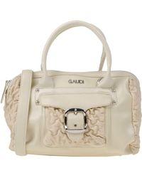 GAUDI   Handbag   Lyst