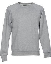 Tom Rebl - Sweatshirts - Lyst