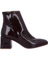 LOQ - Ankle Boots - Lyst