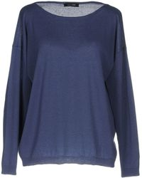 Duvetica - Jumpers - Lyst