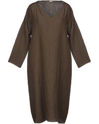 457839281d91 Abbigliamento da donna di A.B Apuntob a partire da 57 € - Lyst