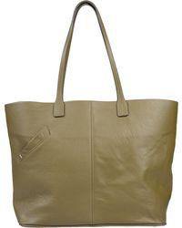 Stele - Shoulder Bag - Lyst