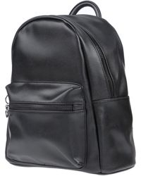 Pieces - Backpacks & Fanny Packs - Lyst