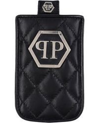 Philipp Plein - Covers & Cases - Lyst