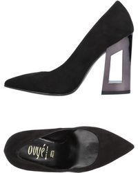 Ovye' By Cristina Lucchi - Court - Lyst