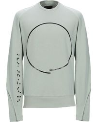 Tom Rebl - Sweatshirt - Lyst